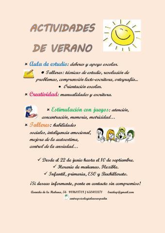 ACTIVIDADES verano color-page-001